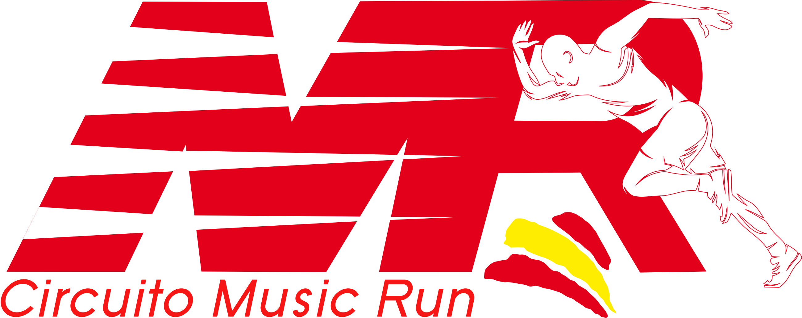 Logo-Music-Run
